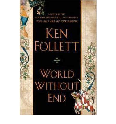 libro world without end world without end ken follett 9780525950073