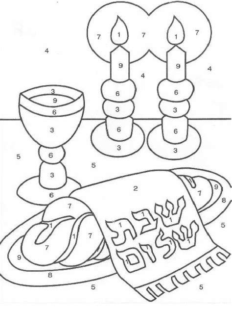 challah crumbs coloring pages coloring pages