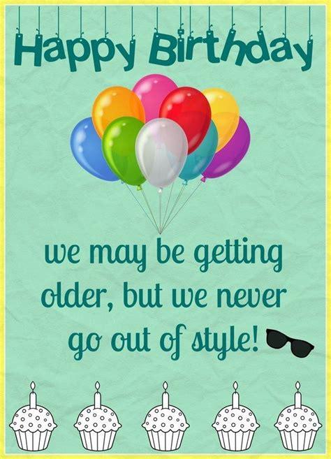 taylor swift kanye west birthday card if taylor swift lyrics were greeting cards singing in