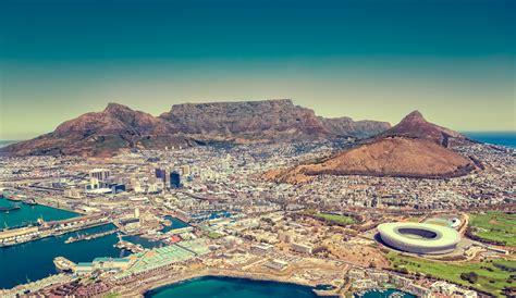 sudafrica imagenes referencias van amerongen