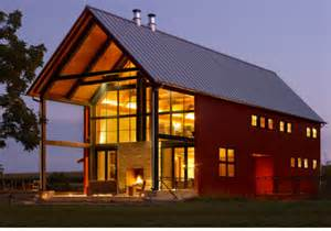 Cool Barn Designs by Pole Barn Home Kits And Prices Joy Studio Design Gallery
