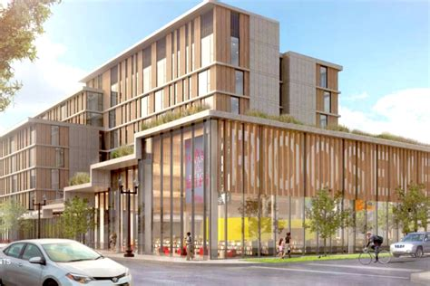 chicago housing authority chicago housing authority approves funds for two key projects curbed chicago