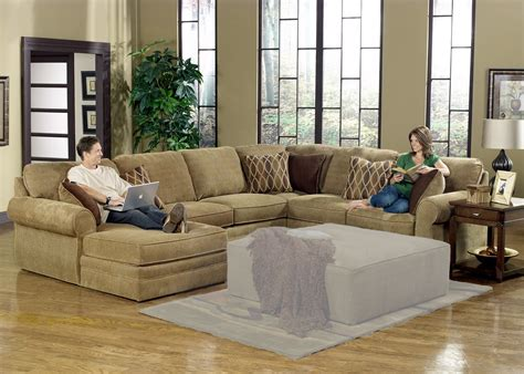 large u shaped sectional sofas dobson sectional sofa hereo sofa