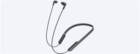 Headset Bluetooth Sony Mdr Xb70bt Bass Garansi Resmi Original bluetooth wrap around in ear sports headphones mdr xb70bt sony uk