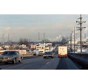 East Chicago Indiana 1972  Hemmings Daily