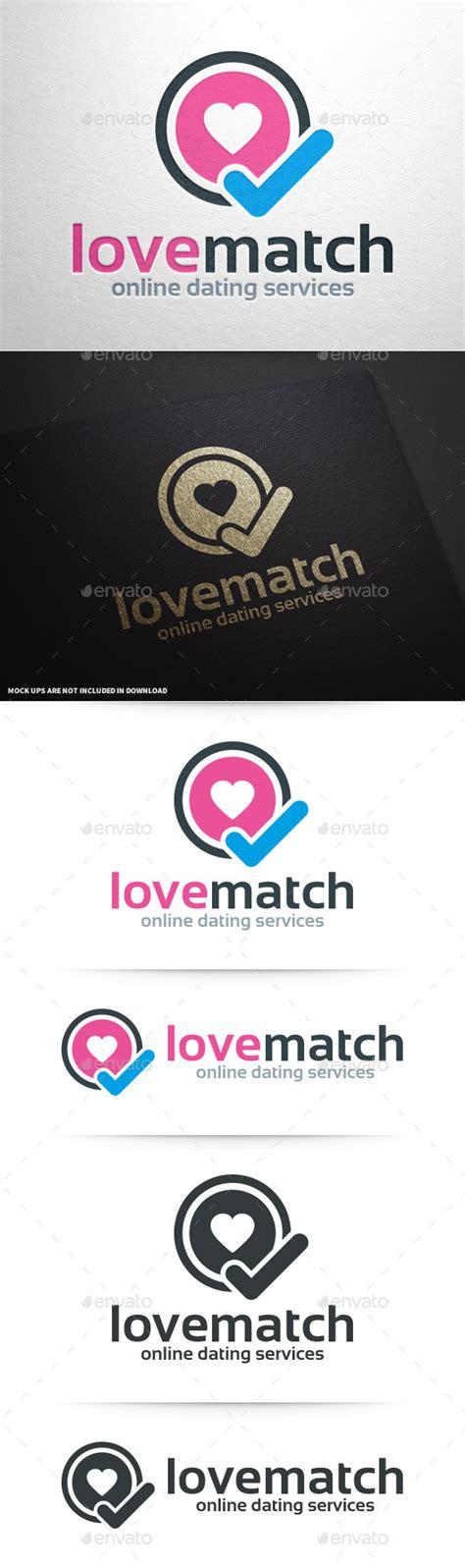 Speed Dating Match Card Template 187 Dondrup Com Speed Dating Card Template