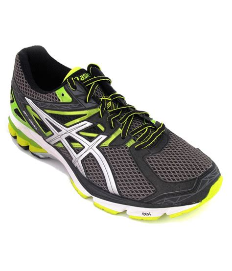 sport shoes asics asics carbon performance sport shoes gt 1000 3 price