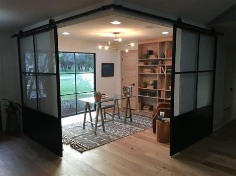 sliding glass walls door fixer garage garage door fixer repair garage