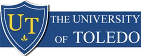 utoledo it help desk email web interface the university of toledo