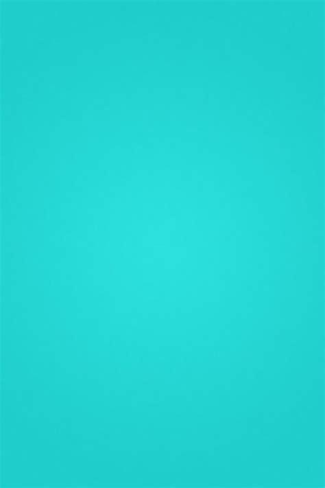 tiffany blue wallpaper uk blue wallpaper iphone wallpapers pinterest blue