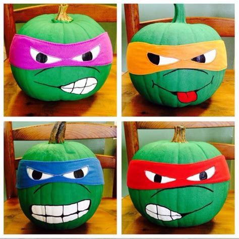 50 of the best pumpkin decorating ideas kitchen fun