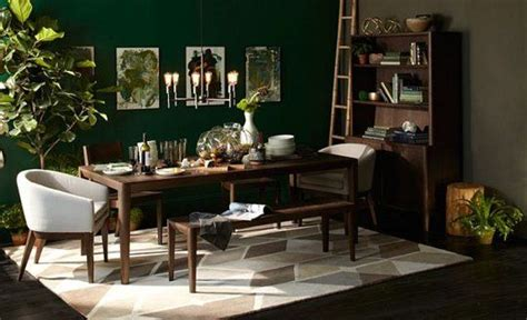 Dining Room Green Paint 17 Best Images About Green Paint Colors On