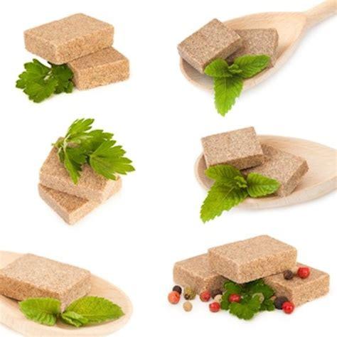 dado di verdure fatto in casa il dado di verdure fatto in casa ricetta