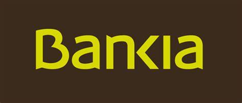 banco bankia madrid la identidad corporativa de bankia p 225 2