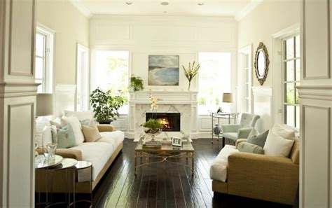 Living Room : Traditional Living Room Ideas With Fireplace And Tv Cottage Closet