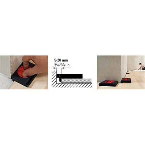Outils Pose Parquet by Positionneur Av2 Ref Av2 Outils De Pose Parquet
