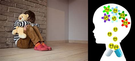 How To Detox After Overmedicated by Report Foster Care Children Are Highly Overmedicated