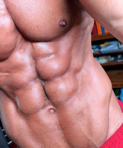 sacar las 100 flexiones rutinasentrenamiento rutinas para sacar abdominales rutinasentrenamiento