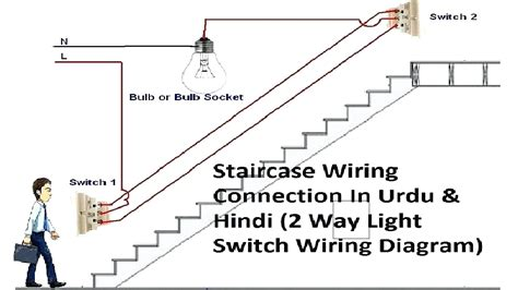 three way switch with dimmer wiring diagram wiring