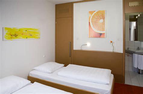 budget hotel room layout budget hotel in wiener neustadt austria rooms