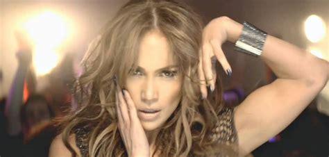 Hit The Floor Jennifer Lopez - o music 243 logo considera se musicologia a atividade do music 243 logo enquanto of 237 cio do pesquisador