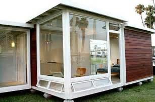 one bedroom modular homes small one bedroom modular building modern prefab modular