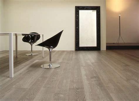 pavimenti economici per interni casa immobiliare accessori pavimenti economici per interni