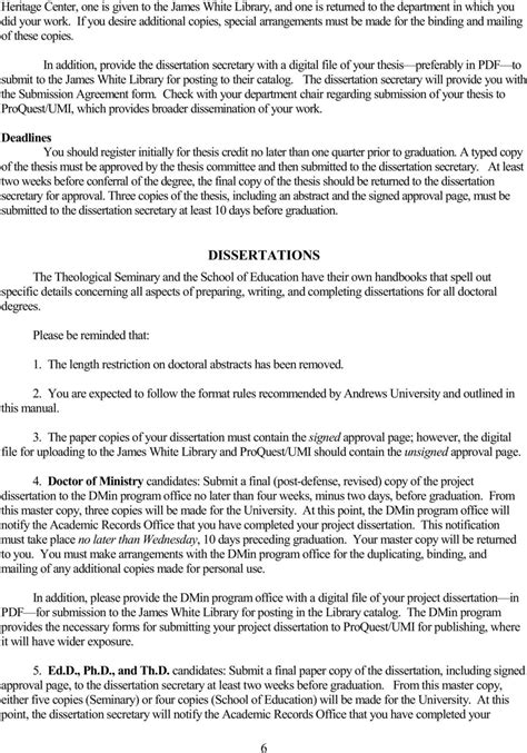 thesis abstract doc wanted freelance writers audi wavre cheap dissertation