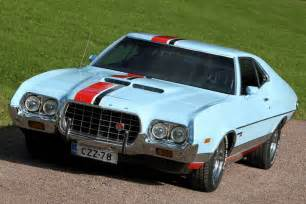 ford gran torino page 2 view all ford gran torino at