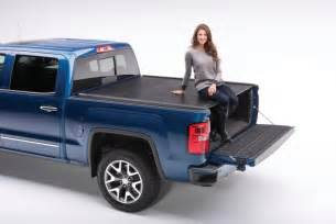 Tonneau Covers Chevy Silverado 2017 Chevy Silverado 1500 5 8 Bed 2014 2017 Retrax