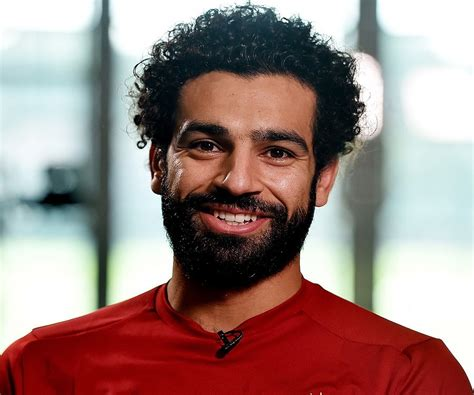 Biography Of Muhammad Salah | mohamed salah biography facts childhood family