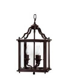 Foyer Lantern Lighting capital lighting 9123 13 inch foyer pendant capitol lighting 1 800lighting