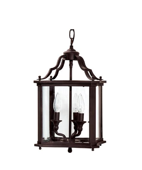 foyer lantern capital lighting 9123 13 inch foyer pendant capitol