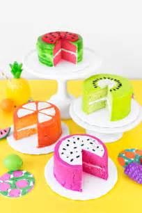 Fashion Home Interiors Houston fruit slice cakes studio diy