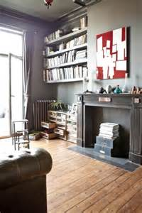 Family Room Design Ideas Pinterest - living room decorating ideas pinterest