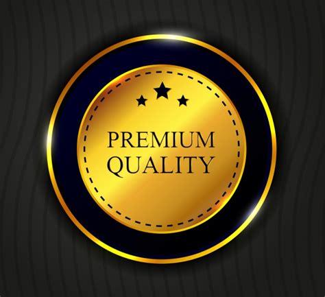 premium logo design vector free download