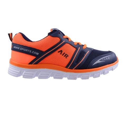 best shoes for all sports best sports shoes 500 india free delivery gt india
