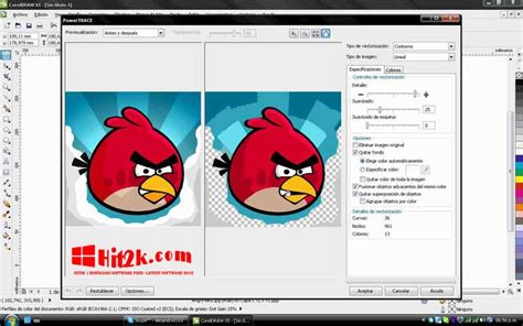 tutorial corel draw suite 12 corel draw 12 tutorial free soundlicons
