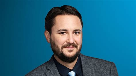 wil wheaton tattoo wil wheaton family height is he