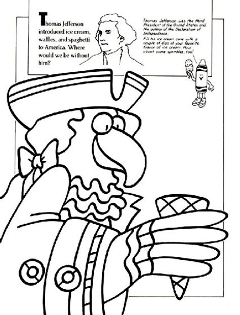 crayola coloring pages 4th of july 53 best fourth of july crafts images on pinterest july