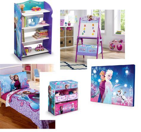 walmart bedroom decor frozen room decor items discount at walmart bookcase jus