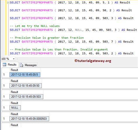 javascript pattern integer javascript number to datetime phpsourcecode net