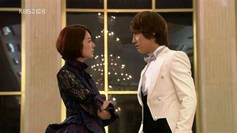 film drama korea my fair lady hancinema s drama review quot my fair lady quot hancinema