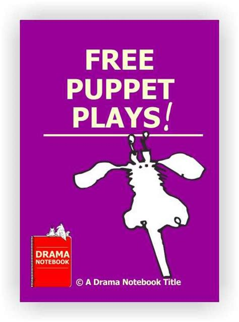 best drama plays best 25 play scripts for ideas on drama