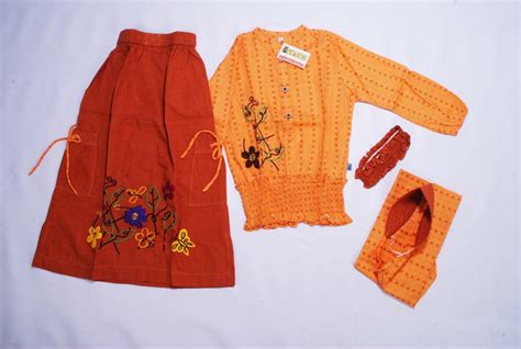 Baju Anak Grosir grosir perlengkapan dan baju bayi import branded