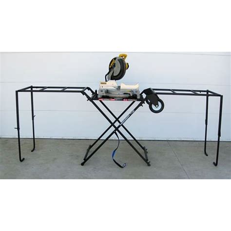 power bench basic power bench 174 portable work bench