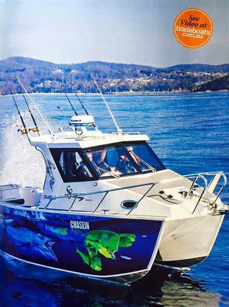 sailfish vs boat congratulations sailfish catamarans lonestar marine