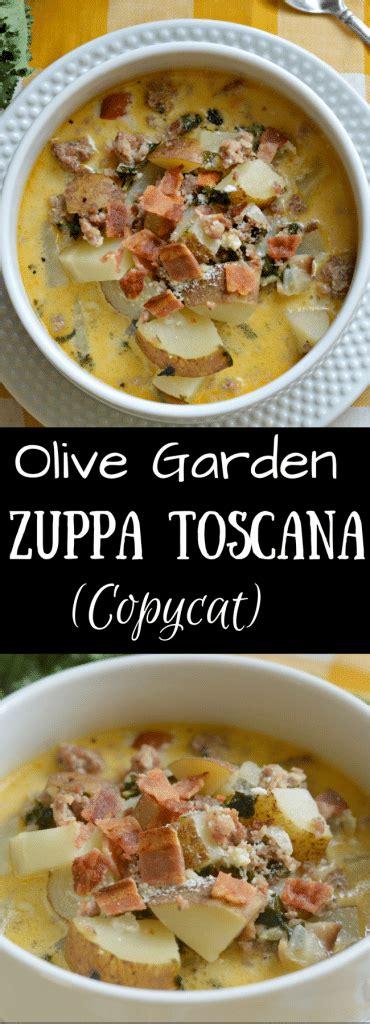 olive garden zuppa toscana price amazing olive garden zuppa toscana copycat recipe my table