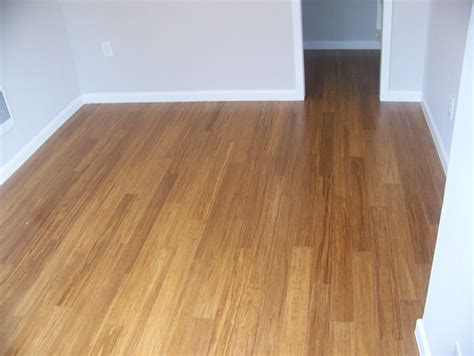 Bamboo Flooring Installation Bamboo Flooring Installation And Closet Remodel Utah Contractors Construction