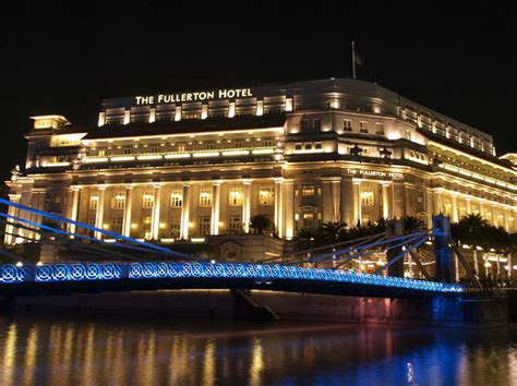 fullerton hotel new year goodies living in singapore singapore new year s day at the